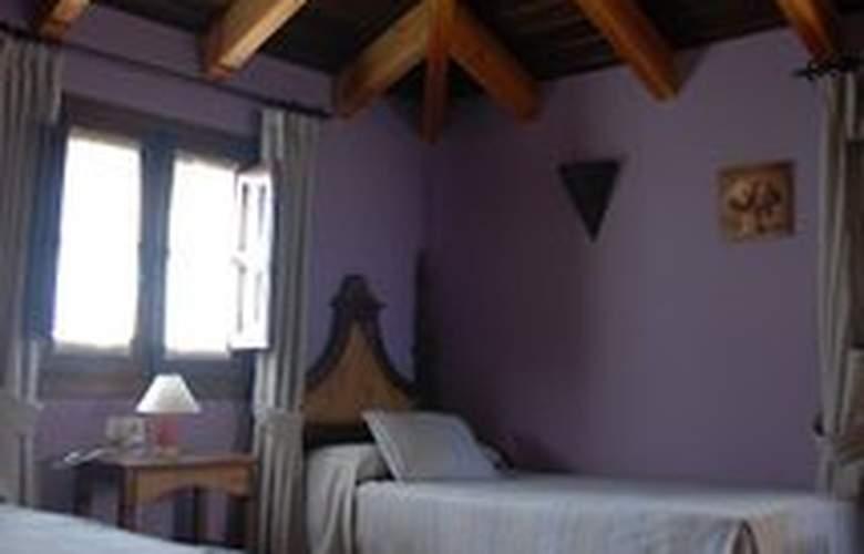 El Polo - Room - 2