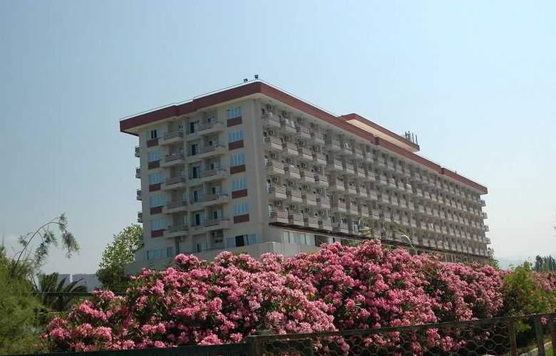 Hotel Ephesia - Hotel - 0
