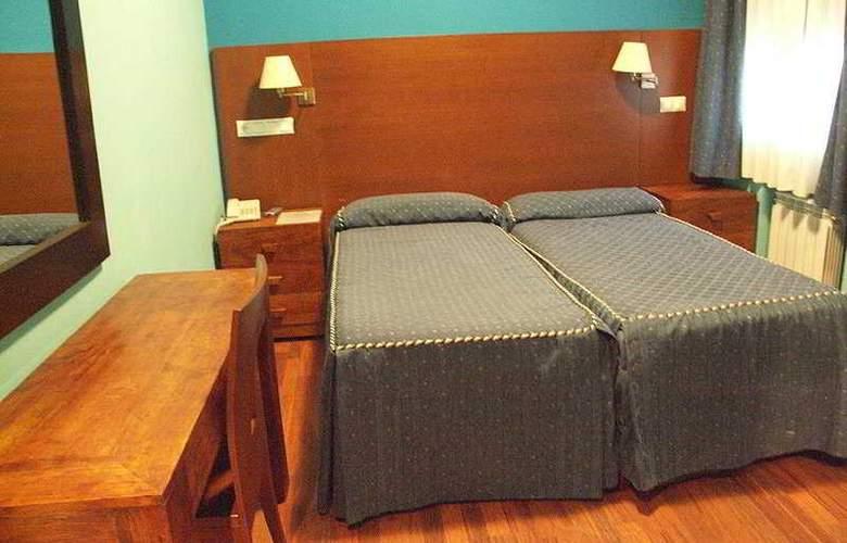 Las Nieves - Room - 2