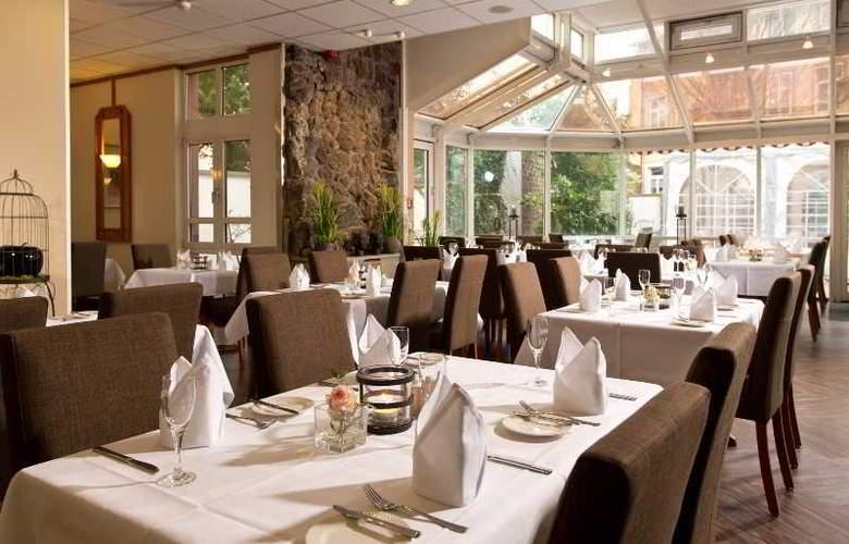Achat Premium Neustadt Weinstrasse - Restaurant - 3