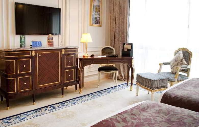 The Landmark Macau - Room - 7