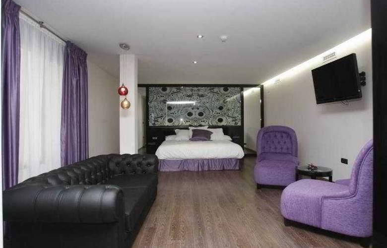 Villamartin - Room - 4