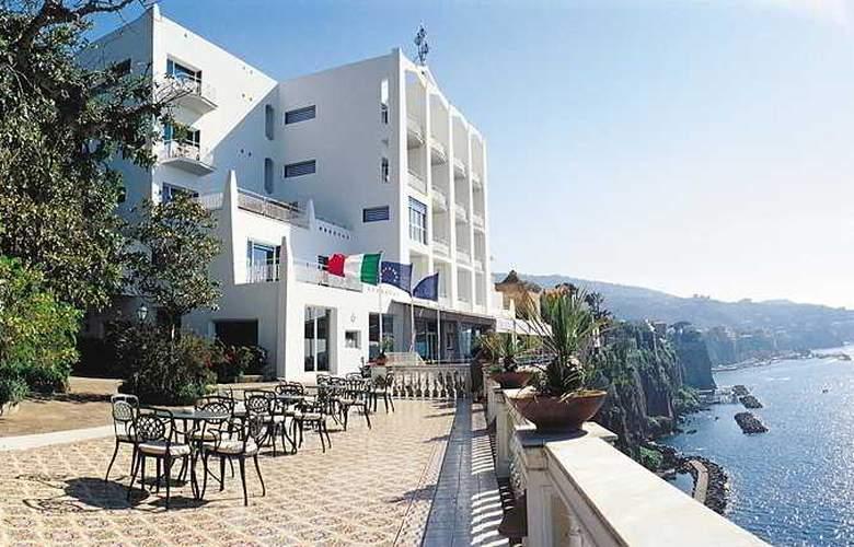 La Residenza - Hotel - 0