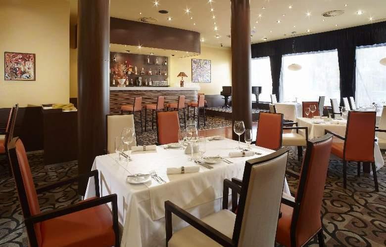 Orea Voronez I - Restaurant - 22