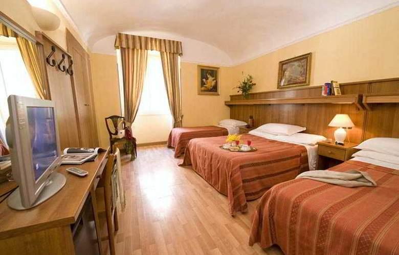Altavilla - Room - 4