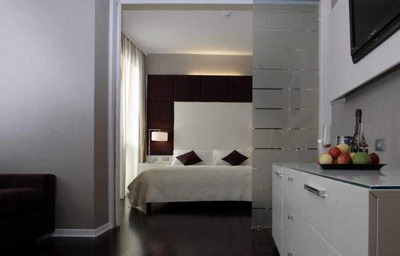 4 Viale Masini Design - Room - 5