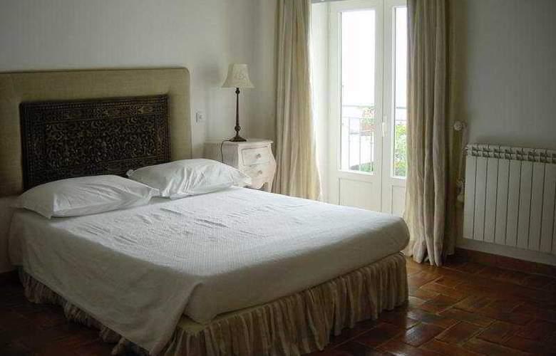 Porto Dona Maria - Room - 2