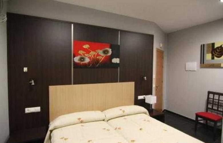 Plaza Sevilla - Room - 7