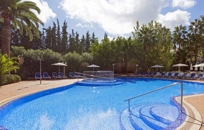 HSM Don Juan - Pool - 14