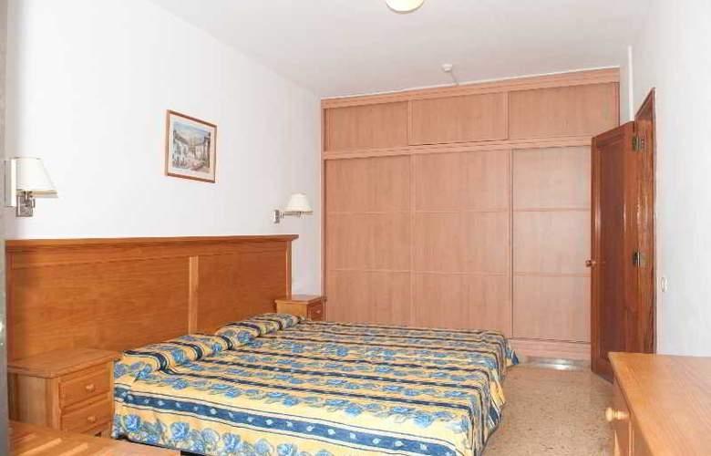 Agaete Parque - Room - 7