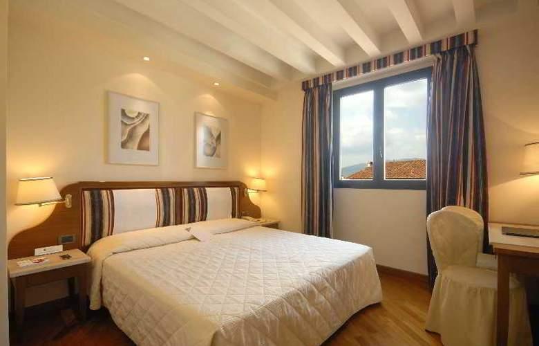 Laurus Al Duomo - Room - 16