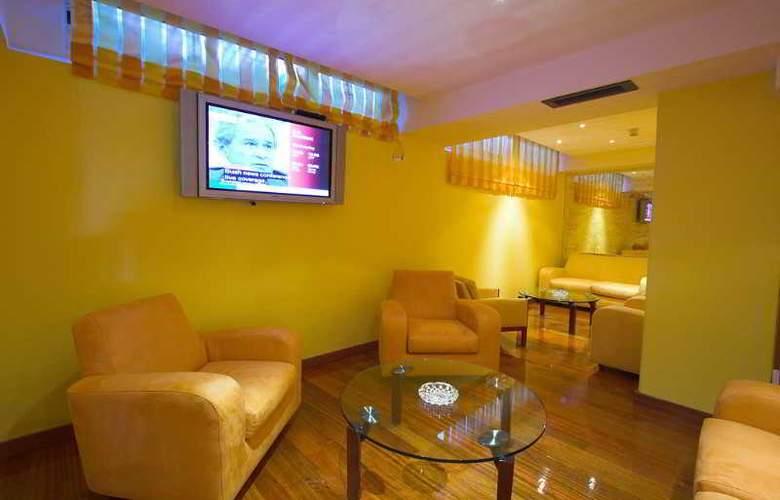 Hotel Lido - Sport - 28