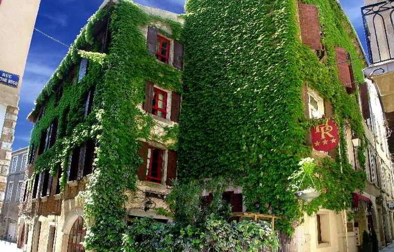 Renaissance - Hotel - 0
