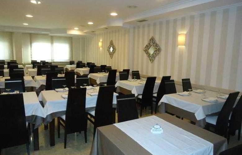 Caribe - Restaurant - 12