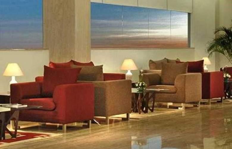 Quality Hotel Sewa Grand - Hotel - 0