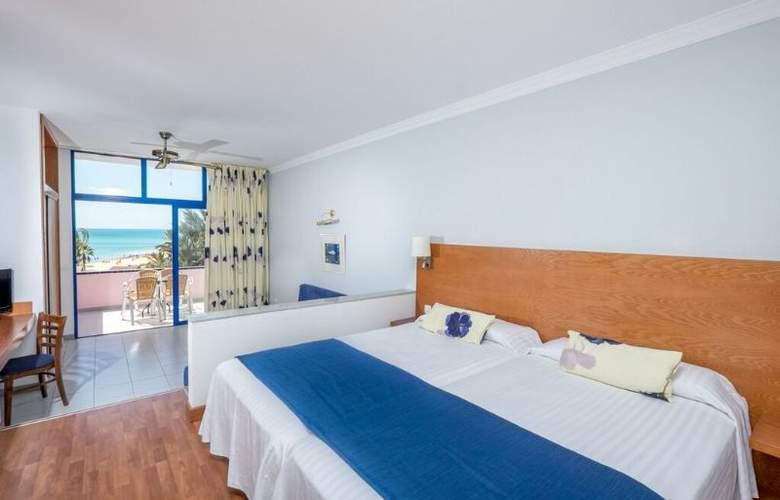 SBH Fuerteventura Playa - Room - 1