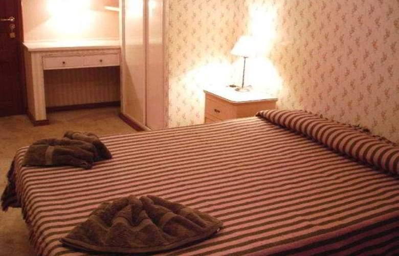 Posada El Prado - Room - 5