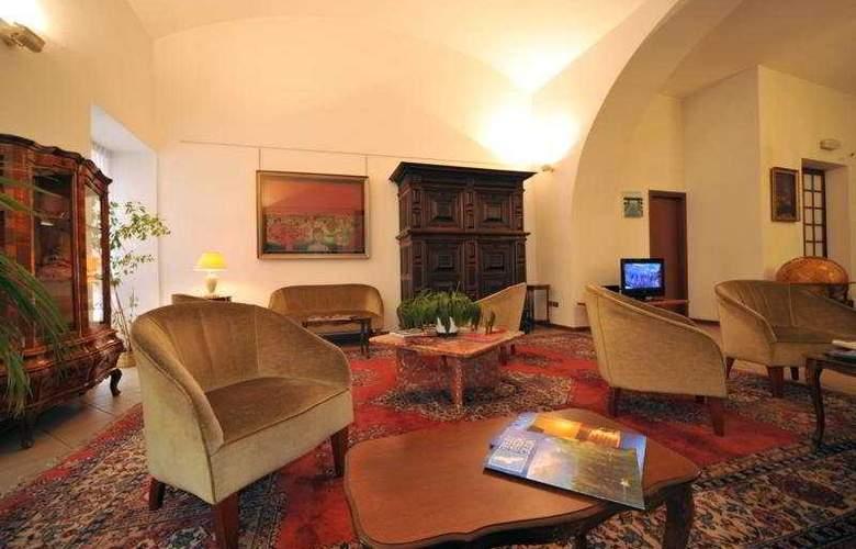 Novo Hotel Impero - General - 1