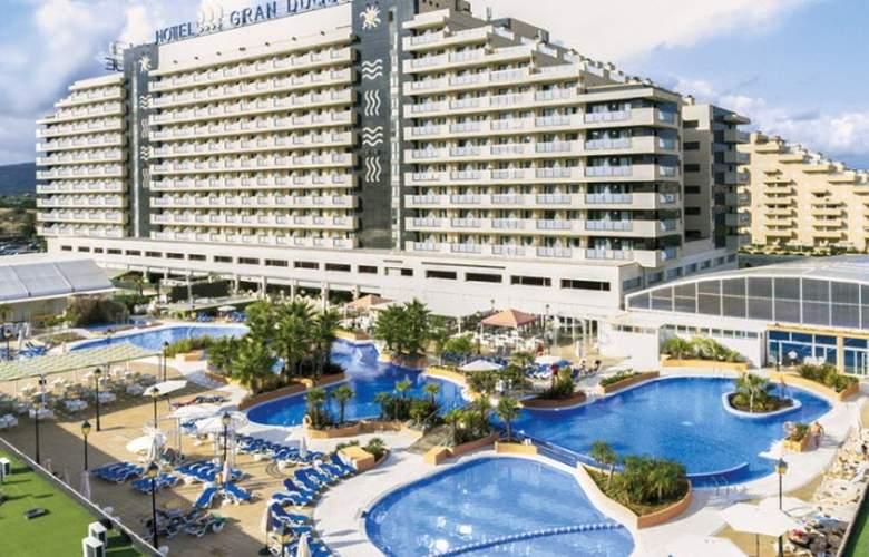 Marina dOr Paquetes Vacacionales Gran Duque - Hotel - 0