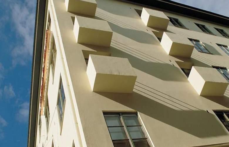 Scandic Plaza Turku - Hotel - 7