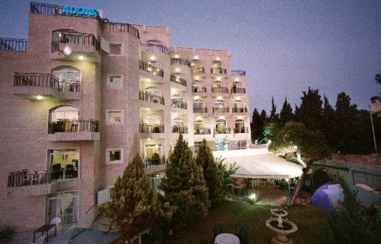 Addar - Hotel - 0