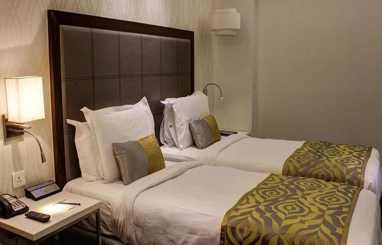 Sahil - Room - 48