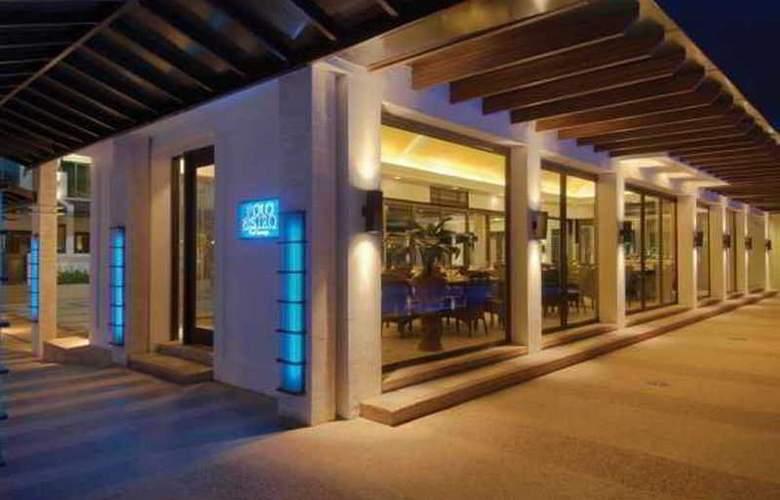 Marco Polo Davao - Restaurant - 9