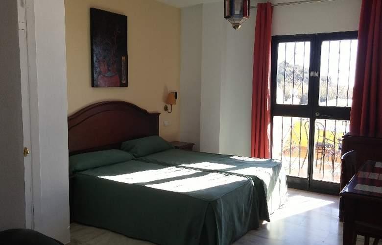 Playamaro - Room - 11