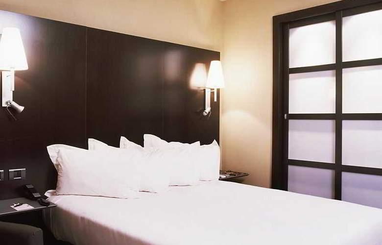 AC Elda - Room - 5