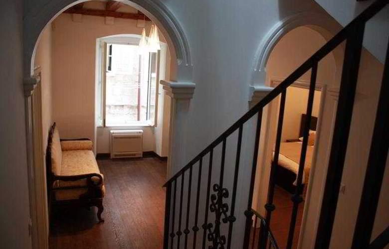 Celenga Apartments - Room - 9