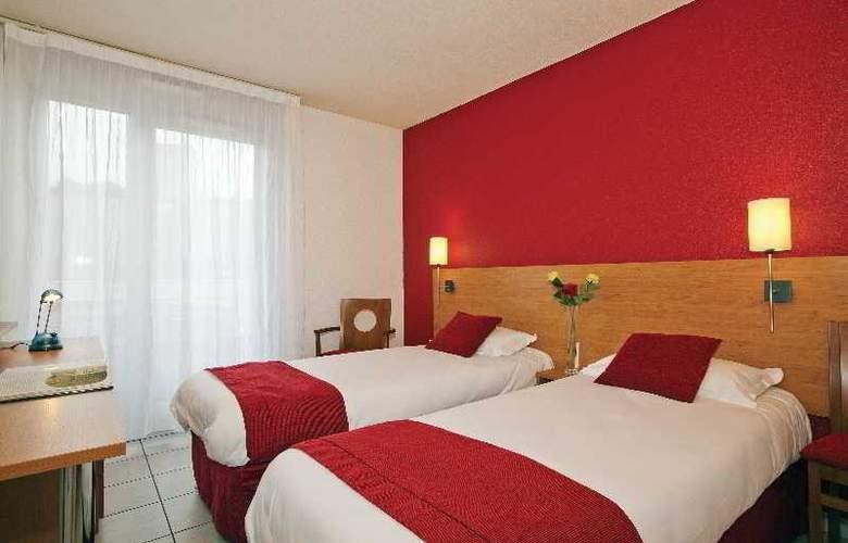 Séjours & Affaires Park Lane - Room - 5