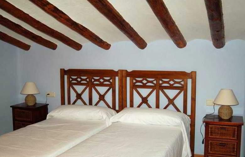 Molino del Paso - Room - 4