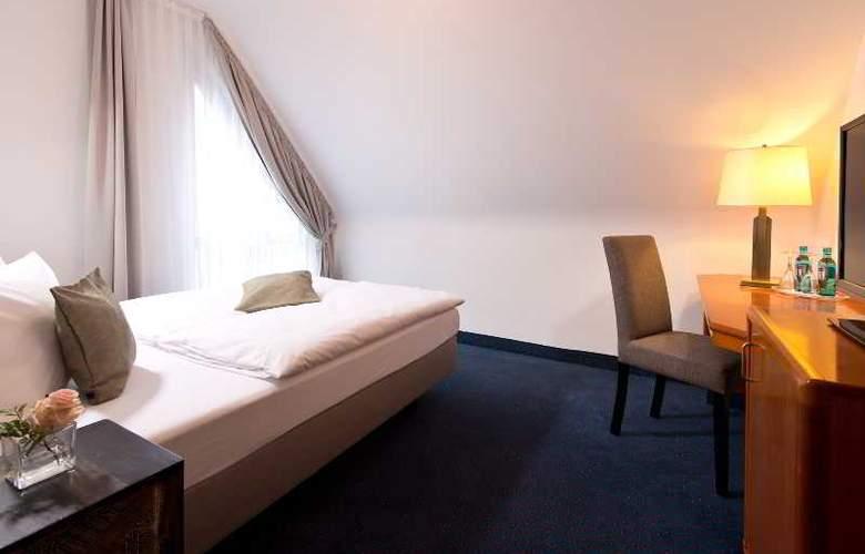 Achat Premium Neustadt Weinstrasse - Room - 9