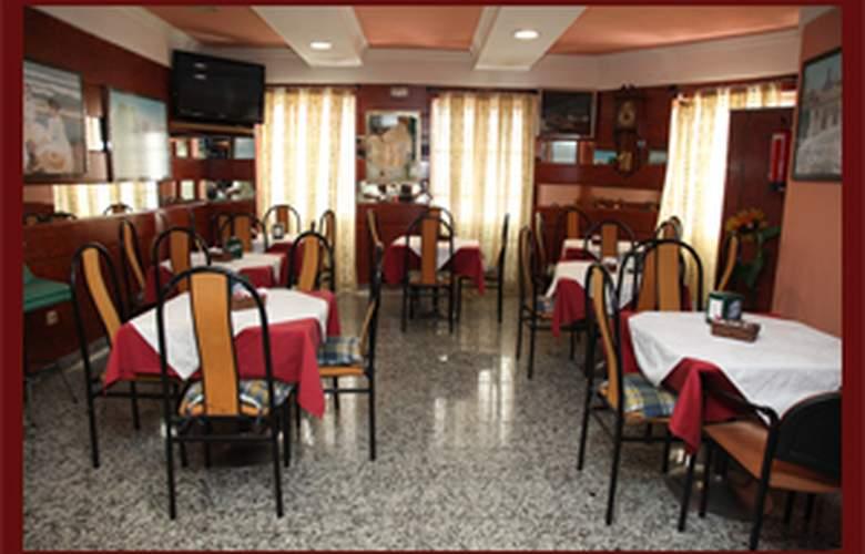 Villarreal - Bar - 3