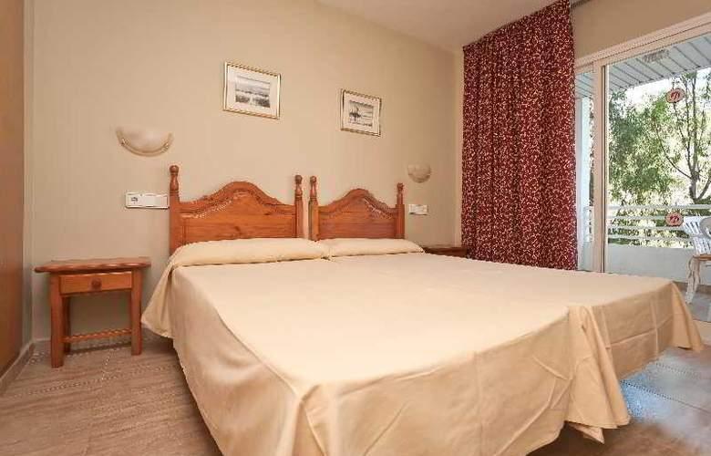 Royal Aptos Brisasol - Room - 9