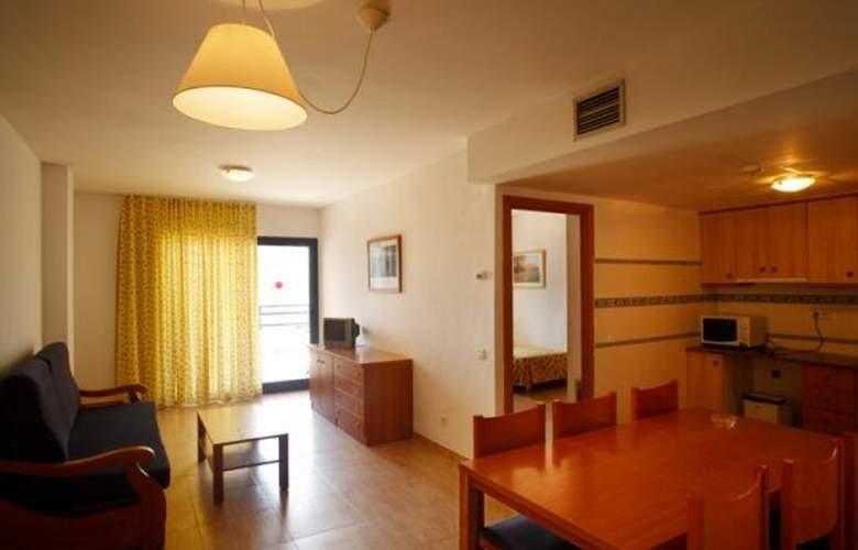 Pins Platja - Room - 9
