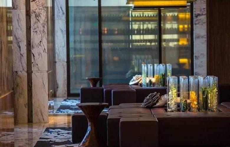 Renaissance Shanghai Caohejing - Hotel - 13