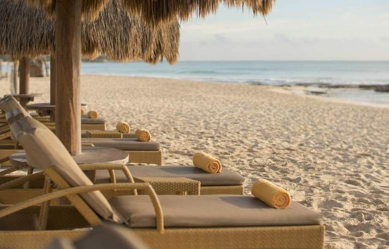Iberostar Grand Hotel Paraiso  - Beach - 18