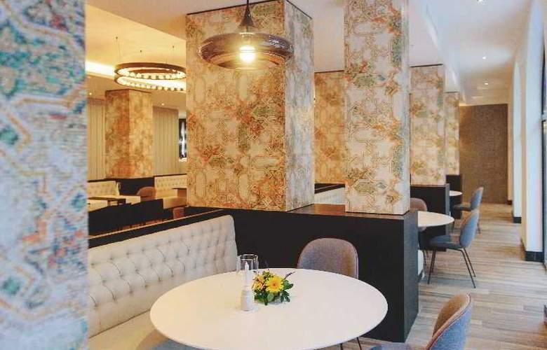 Budva - Restaurant - 3