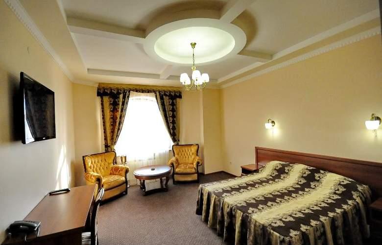 Maldini - Room - 5