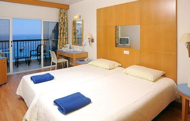 Atlantica Club Sungarden Beach - Room - 0