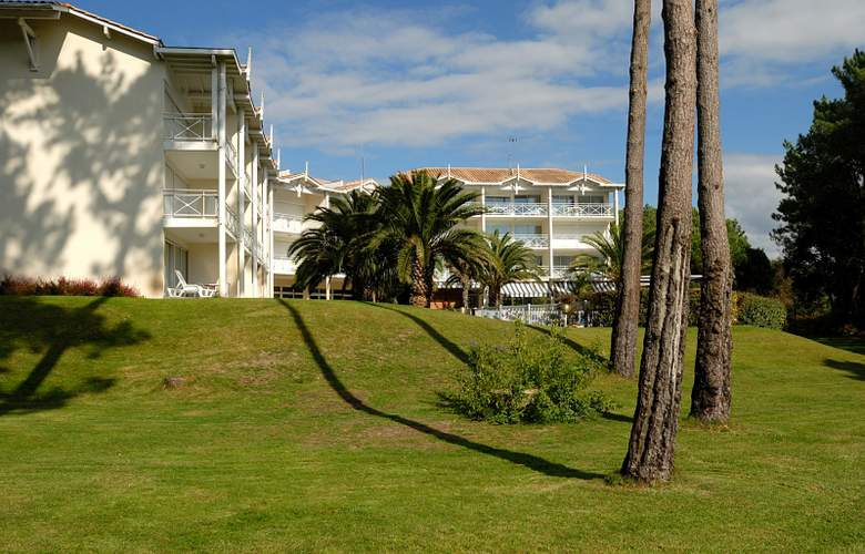 Residence du Golf - General - 2