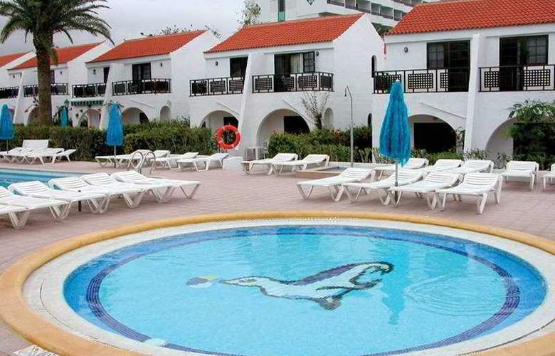 Parquemar - Pool - 8