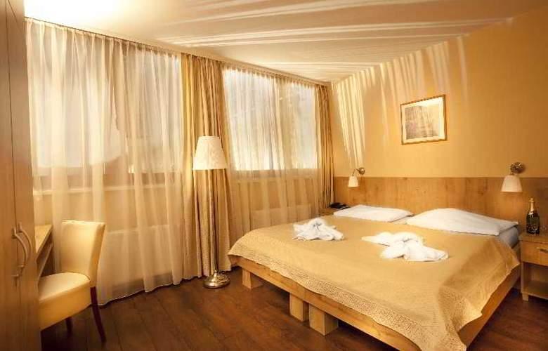 Prague Centre Superior - Room - 6