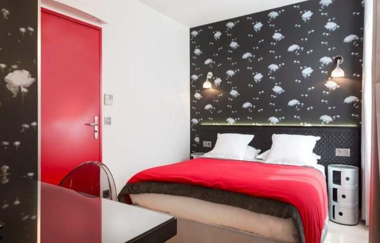 Moderne St Germain - Room - 15