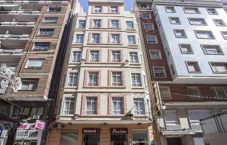 Casual Valencia de la Música - Hotel - 0