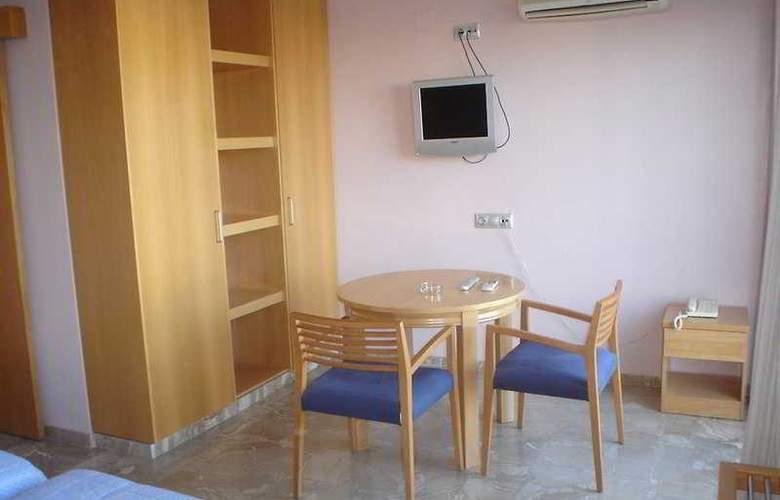 Casbah - Room - 5