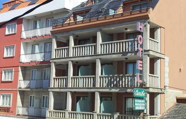 Caribe - Hotel - 4