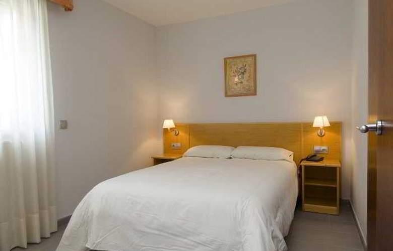 Aparthotel Roc del Castell - Room - 6
