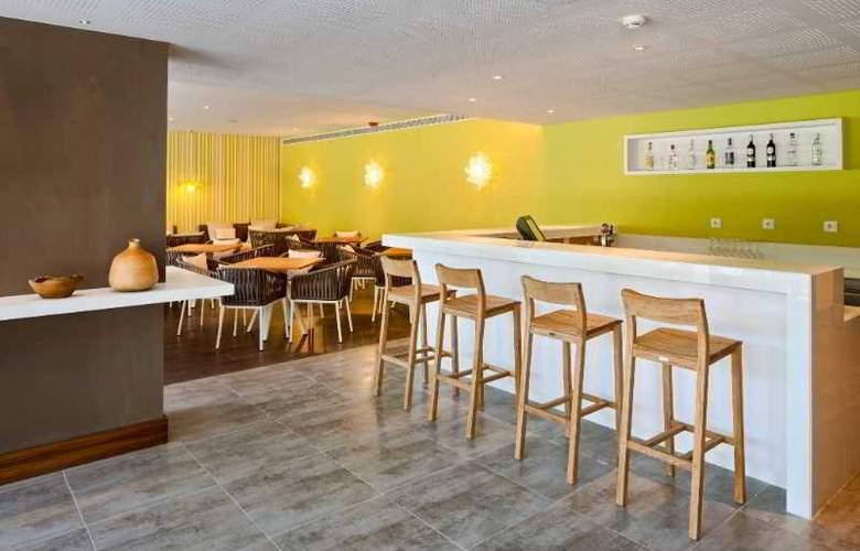 Epic Sana Algarve - Bar - 31